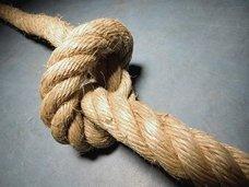 奇習! 少女の性器を縛り、貞操を守る人々 ― ある集落における監禁虐待の実態=瀬戸内地方