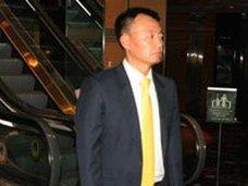韓国・財閥3世がお付き運転手にパワハラ! 「業務マニュアルA4用紙140枚」厳守に、違法行為の強要も