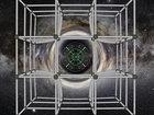 宇宙はすでにワームホールだらけ!? 謎を解く鍵を握る物質「アクシオン」と負のエネルギー!