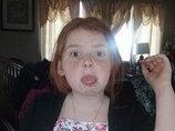 【閲覧注意】遊園地で11歳少女の頭皮裂けて大量出血! 回転軸に髪の毛絡み10分間…=アメリカ
