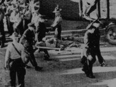 【超・閲覧注意】脳ミソが床に散らばり、顔面潰れ…刑務所の暴動で死んだ囚人たち=ブラジル