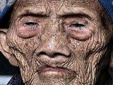 """中国には256歳まで生きた男が実在した! 結婚23回、子ども200人以上… """"超""""長寿の秘訣とは!?"""