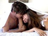 【閲覧注意】激しすぎるセックス衝動が招いた6つの超・悲惨な結末