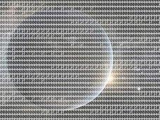 この超難問が解けるか!? 「宇宙人から届いたバイナリデータ」を学者が公開、解読合戦勃発!
