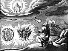 大量の人骨がみるみる生き返った!? 旧約聖書で最もホラーなシーンを紹介!