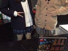 DV、家出、リスカ… JKカフェで働く女子高生3人が語った本音とは?