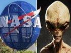 今夜NASAが超重大緊急発表! ついにケプラー望遠鏡が「第2の地球」「地球外生命体」を発見か!?