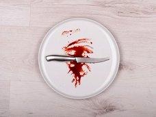 【カニバリズム】キリストは弟子たちに食べられた!? 本当はめちゃくちゃ恐い「最後の晩餐」