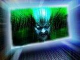 """熊本地震は予定されていた!? 消息を絶ったユーチューバー「奇天烈動画配信団」が残した警告動画が示す""""戦慄の未来"""""""