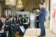 安倍官邸が送り込んだ日本銀行審議委員に「ショーンK氏」並みの経歴詐称と「小保方氏」ばりの杜撰論文が発覚
