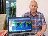 """【危機】ドイツ山中にナチス製""""原子爆弾""""が埋まっている!? 元エンジニアが発見「第2のチェルノブイリになる危険性」"""