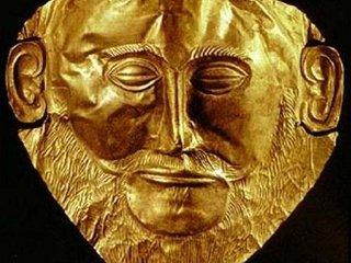 西欧人男性の半数は、1人の男の子孫であることが判明! 青銅器時代のスーパーエリートは何者だった?