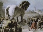 3千年前に絶滅した「海の民」とは? 第0次世界大戦で滅亡した東地中海文明の謎!