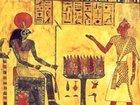 「胸を焦がせ、焚きつけろ!!」古代エジプトのパピルスに書かれた、女をゲットする方法が熱すぎる!!