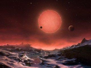 3つのうち1つは地球外生命体が存在する「ハビタブル惑星」が発見される