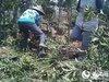 怖すぎ中国! 農地トラブルめぐり、村民300人が大暴れ「当局職員は卵や汚水を浴びせられ、下着を破かれ……」