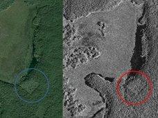 15歳少年が、古代マヤ文明の遺跡発見!? グーグルマップを用いた画期的アプローチ