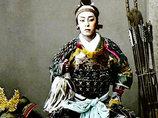 明治時代を鮮やかに色づけた伝説の写真師「KIMBEI」を知っているかい?