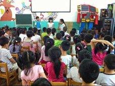 給食のおじさんも守衛も、みんなロリコン! 中国の幼稚園で相次ぐ「性的虐待」