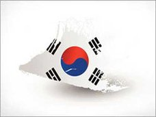 少子高齢化による労働人口不足も関係ねぇ!? 韓国の外国人労働者差別がエグすぎ!