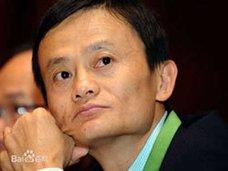 アリババ創業者ジャック・マー説は脱落!? ACミランに触手を伸ばす、中国人投資家の正体とは……