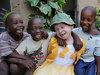 高額で取引されるアルビノの人々の身体 襲撃・誘拐・虐殺がアフリカで多発