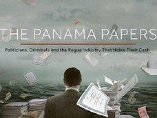 【パナマ陰謀論】リーク前の「6つの出来事」と、世界支配を目論む「闇の富裕層」とは?