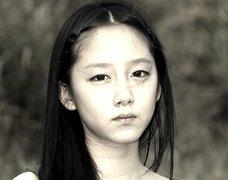 【中2女子自殺】日本初の飛び降り自殺も5月9日…!? 死文化研究家が語る「熱量低い自殺」の増加