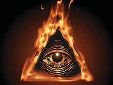 パナマ文書はやはり陰謀! 真相の裏にロスチャイルドやCIA、フリーメイソン…!?