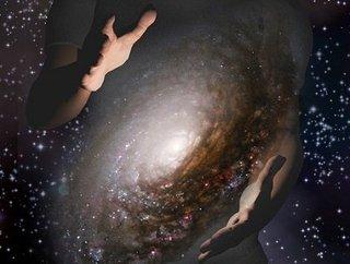 【元ハーバード大学脳神経外科医「死後の世界は存在する。オーブに満たされて…」
