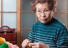 【母親予言】5月22~27日に大地震到来か? 4.16本震を完全的中した予言者が緊急警告