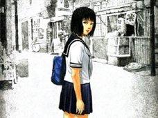 【中学生の自殺】5人で飛び降り、品川区一貫校での連続自殺…衝撃的な学生の自殺(心中)7例!