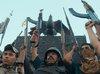 """「ゆきゆきて、神軍」原監督が""""4度見た""""と絶賛! 映画『カルテル・ランド』で描かれた麻薬戦争のヤバさを語る!"""