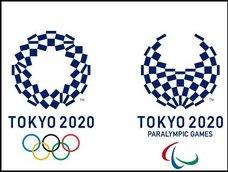 東京五輪総合演出家、有力候補は金谷かほり? 最悪、外国人演出家を招く可能性も