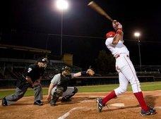 「ガサをかけたいのに…」野球賭博事件、警察捜査当局のヤル気がない!?