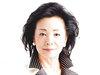 改憲派のリーダー・櫻井よしこは「言論人の仮面をかぶった嘘つき」だ! 憲法学者・小林節が対談を捏造されたと告発