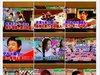 """辛坊治郎『直撃!コロシアム!! ズバッと!TV』の""""中国人ヘイト""""企画に在日中国人が激怒! BPOに審議要求へ"""