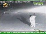 9歳男児が20歳女性を強姦! スマホ向けアダルト動画に触発される中国の未成年たち