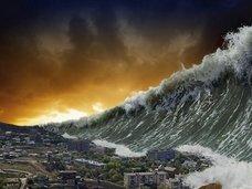 5月26・27日(伊勢志摩サミット)に「南海トラフ地震」が直撃する!? 専門家が揃って危惧