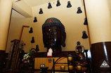 「日本三大大仏」入りを狙う富山県・高岡大仏! 訪れてみたが、地味だった…