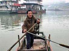 """「中国の河川は""""霊安室""""になった」1週間で70体以上引き揚げる、中国・揚子江の""""遺体漁師""""とは?"""