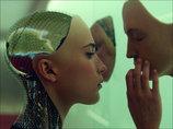 ネットに降臨する未来人の正体は人工知能? 人工知能の本音は「人類を滅亡させる」だった…!