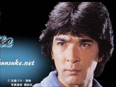 【被害者インタビュー】「スーパー1に殺される!」俳優・高杉俊介氏から金の無心をされた人々の声を聞け!!