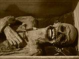 """奇習! 「死んだ伴侶といつまでも…」 ミイラ村の元住人が語る""""夫婦つれあい""""の真実=長野県"""