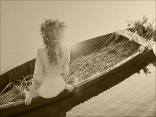 奇習! 漁師たちの舟は島民の目を盗んで少女と金を運ぶ ― 瀬戸内に実在した少女売春の渡し舟の実態