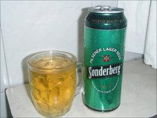 500ml缶のビールが130円!? 香港の激安ビールが謎すぎて怖い