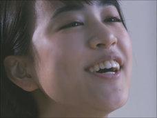 石橋静河だけではない! 本当に美人な女性2世タレント3人!