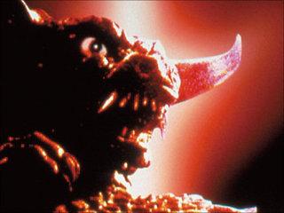 【北朝鮮版の【怪獣映画】が想像以上に素晴らしい…! 金正日が国家予算を注いだ傑作の内容とは?