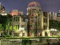 海外でも話題の「広島原爆被爆者の生々しい映像」 ― オバマのスピーチを上回る映像の説得力