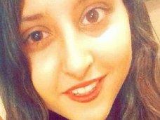 コンタクトレンズに眼球を喰い尽くされた少女の闘病生活が過酷すぎる!! 一週間眠ることができず…